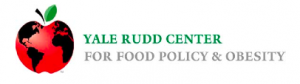 Yale Rudd Center for Food Policy and Obesity
