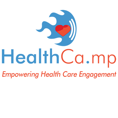 HealthCamp Foundation - Empowering Health Care Engagement